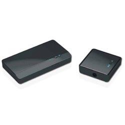 OPTOMA TRASMETTITORE WIFI HDMI FULL HD 1080p 3D WHD200