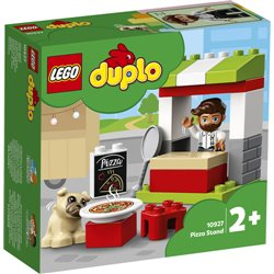 LEGO 10927