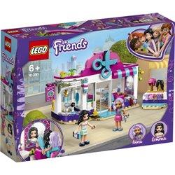 LEGO 41391