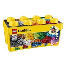 LEGO 10696 Caja de Ladrillos Creativos Mediana LEGO®