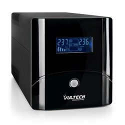 VULTECH UPS2000VA-PRO