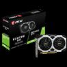 MSI GeForce GTX 1660 SUPER VENTUS XS OC 6 GB GDDR6 GTX 1660 SUP V XS OC